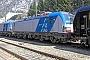 """Siemens 22534 - InRail """"191 104"""" 15.04.2019 - BrenneroRalf Lauer"""