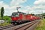 "Siemens 22582 - ÖBB ""1293 045"" 21.06.2021 - ThüngersheimChristian Stolze"