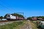 """Siemens 22627 - DB Cargo """"193 560"""" 01.06.2020 - TusveldTeun Lukassen"""