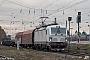 "Siemens 22627 - DB Cargo ""193 560"" 11.12.2020 - Krefeld-LinnRolf Alberts"