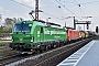 "Siemens 22627 - DB Cargo ""193 560"" 21.04.2021 - Oberhausen-Sterkrade Sebastian Todt"