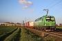 """Siemens 22627 - DB Cargo """"193 560"""" 05.05.2021 - HohnhorstThomas Wohlfarth"""
