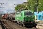 """Siemens 22627 - DB Cargo """"193 560"""" 21.05.2021 - HasteThomas Wohlfarth"""