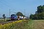 "Siemens 22660 - SBB Cargo ""193 521"" 09.09.2021 - KenzingenSimon Garthe"