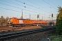 """Siemens 22678 - BBL """"192 008"""" 04.04.2020 - Koblenz-LützelJannick  Falk"""