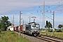 """Siemens 22692 - Metrans """"383 402-5"""" 21.06.2020 - Landsberg (Saalekreis)-BraschwitzDirk Einsiedel"""
