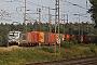 "Siemens 22692 - Metrans ""383 402-5"" 26.09.2021 - WunstorfThomas Wohlfarth"