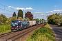 """Siemens 22740 - LTE """"193 694"""" 07.05.2021 - Bonn-TannenbuschFabian Halsig"""