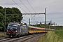 """Siemens 22740 - RegioJet """"193 694"""" 15.06.2021 - Praha LibeňJiří Konečný"""