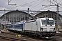 "Siemens 22748 - ČD ""193 695-4"" 13.04.2021 - PrahaJiř? Konečn?"