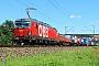 "Siemens 22760 - ÖBB ""1293 073"" 26.06.2020 - Gemünden (Main)-WernfeldKurt Sattig"