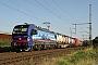 "Siemens 22772 - SBB Cargo ""193 535"" 05.08.2020 - Köln-Porz/WahnMartin Morkowsky"