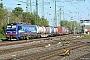 "Siemens 22772 - SBB Cargo ""193 535"" 05.08.2020 - Köln-GrembergFrank Leurs"