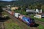 "Siemens 22772 - SBB Cargo ""193 535"" 23.07.2020 - Bad HonnefBenedict Klunte"