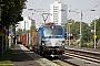 """Siemens 22820 - boxXpress """"193 536"""" 30.08.2020 - Bonn-BeuelAxel Schaer"""