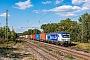 """Siemens 22820 - boxXpress """"193 536"""" 10.09.2020 - Viersen-HeimerFabian Halsig"""