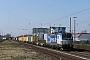 """Siemens 22820 - boxXpress """"193 536"""" 07.03.2021 - HildenDenis Sobocinski"""