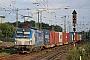 "Siemens 22820 - boxXpress ""193 536"" 25.09.2021 - WunstorfThomas Wohlfarth"