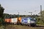 """Siemens 22820 - boxXpress """"193 536"""" 23.09.2021 - Hauneck-OberhaunIngmar Weidig"""