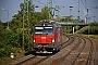 """Siemens 22823 - ÖBB """"1293 183"""" 16.09.2020 - MosonmagyaróvárNorbert Tilai"""