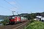 "Siemens 22823 - ÖBB ""1293 183"" 07.07.2021 - Linz (Rhein)Denis Sobocinski"