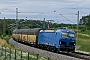 "Siemens 22873 - RTB Cargo ""192 050"" 06.07.2021 - AnsbachThomas Girstenbrei"