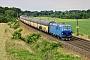 "Siemens 22873 - RTB Cargo ""192 050"" 29.062021 - Syke-GesselThomas W. Finger"