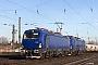 "Siemens 22875 - RTB Cargo ""193 565"" 18.12.2020 - Krefeld-LinnIngmar Weidig"