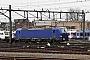 "Siemens 22875 - RTB Cargo ""193 565"" 23122020 - VenloGérard Drost"