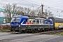 "Siemens 22875 - RTB Cargo ""193 565"" 28.03.2021 - Bottrop SüdSebastian Todt"