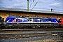 "Siemens 22875 - RTB Cargo ""193 565"" 18.03.2021 - GyőrNorbert Tilai"