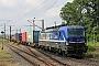 """Siemens 22875 - RTB Cargo """"193 565"""" 03.07.2021 - HasteThomas Wohlfarth"""