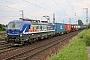 """Siemens 22875 - RTB Cargo """"193 565"""" 11.07.2021 - WunstorfThomas Wohlfarth"""