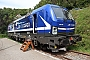 """Siemens 22875 - RTB Cargo """"193 565"""" 15.08.2021 - SpontinJean-Michel Vanderseypen"""