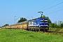"""Siemens 22875 - RTB Cargo """"193 565"""" 22.07.2021 - Dieburg OstKurt Sattig"""