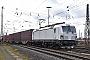 "Siemens 22879 - WLC ""6193 485"" 21.01.2021 - Oberhausen, Rangierbahnhof West Sebastian Todt"