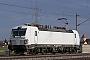 "Siemens 22879 - ecco-rail ""6193 485"" 09.04.2021 - KissingThomas Girstenbrei"