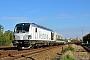"""Siemens 21762 - RailAdventure """"247 902"""" 10.10.2015 G�rlitz [D] Torsten Frahn"""