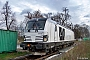 "Siemens 21762 - ITL ""247 902"" 19.11.2015 Dresden [D] Steffen Kliemann"