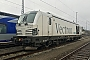 "Siemens 21762 - Siemens ""247 902"" 06.03.2016 Regensburg,Hauptbahnhof [D] Paul Tabbert"