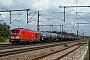"Siemens 21762 - DB Cargo ""247 902"" 16.08.2017 Nesse-Apfelst�dt-Neudietendorf [D] Tobias Schubbert"