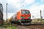 "Siemens 21762 - RTS ""247 902"" 28.09.2019 Oberhausen,RangierbahnhofOberhausenWest [D] Lothar Weber"