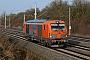 "Siemens 21762 - RTS ""247 902"" 23.02.2021 Haspelmoor [D] Thomas Girstenbrei"