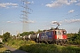 "SLM 5247 - SBB Cargo ""421 383-1"" 27.08.2014 - Gelsenkrichen-BismarckIngmar Weidig"