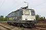 """SLM 5247 - RailAdventure """"421 383-1"""" 21.08.2011 Minden(Westfalen) [D] Thomas Wohlfarth"""