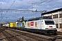 "SLM 5641 - BLS ""004"" 13.03.2021 - BurgdorfTheo Stolz"