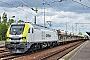 """Stadler 3984 - ITL """"159 102-3"""" 19.05.2020 Sch�nefeld,BahnhofBerlinSch�nefeldFlughafen [D] Rudi Lautenbach"""