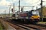 """Stadler 2851 - DRS """"88001"""" 14.04.2016 Eisenach [D] Sebastian Winter"""