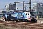 "Stadler 3970 - BSAS ""159 208"" 10.04.2020 Dresden,Hauptbahnhof [D] Mario Lippert"
