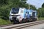 """Stadler 3970 - BSAS """"159 208"""" 12.08.2021 Reichertshofen-WindenamAign [D] Andr� Grouillet"""